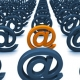 Email_Marketing_small