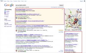 Google_Adwords_Pay_Per_Click