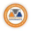 Landing_Page_Optimisation