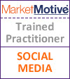 MarketMotiveSocial Media