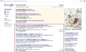 Search_Engine_Optimisation